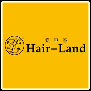 hair-land